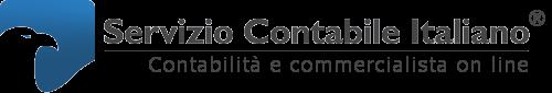 Servizio Contabile Italiano