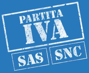 INFO APERTURA P.IVA